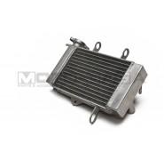 Cardinals Racing Performance Aluminum Radiator - Yamaha T135/T150/ Fz150i Vixion