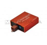 Cardinals Racing Adjustable Performance CDi - Honda C90/C100/Wave100