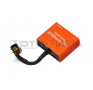 Cardinals Racing Adjustable Performance CDi - Suzuki Raider 150r 6 Wire