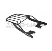 MR5 Type Steel Top Box Luggage Rack - Modenas Kriss
