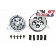UMA Racing Sports Clutch Assembly - Yamaha T115