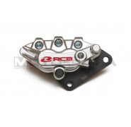 Racing Boy S-Series 2 Piston Brake Caliper - Universal