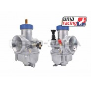 UMA Racing Performance VR 28mm Carburetor