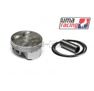 UMA Racing 65mm Forged...