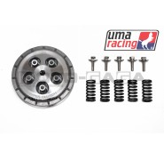 UMA Racing 5 Spring Sports Clutch Assembly - Yamaha T150