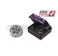 UMA Racing 5 Spring Sports Clutch Assembly - Yamaha R25/R3