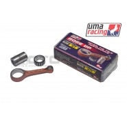 UMA racing Connecting Rod Kit - Yamaha T150/T135 (5-Speed)