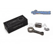 Cardinals Racing Forged Connecting Rod Kit - Yamaha T150/T135 (5-Speed)