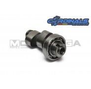 Cardinals Racing Performance Camshaft - Yamaha Mio