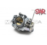 SWR Sunworld Racing Throttle Body - Honda CBR150/CB150R (2016-)
