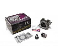 UMA Racing Superhead Cylinder Head Kit - Yamaha (23in/20ex)