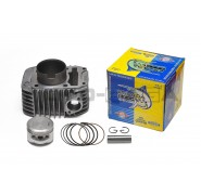Espada Racing 57mm (148cc) Big Bore Cylinder Kit - Honda Wave 125
