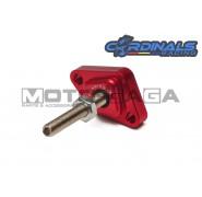 Cardinals Racing Manual Timing Chain Tensioner - Yamaha R15