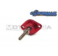 Cardinals Racing Manual Timing Chain Tensioner - Honda Wave 125