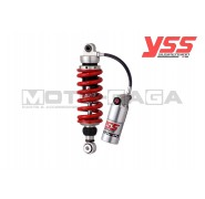 YSS Shock Absorber (MX-210mm) - Yamaha T150