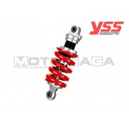 YSS Shock Absorber (ME-250mm) - Yamaha Z125
