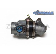 Cardinals Racing Throttle Body (40-42mm) - Yamaha T135/T150