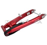 Racing Boy V2 Aluminum Swingarm - Suzuki Raider 150