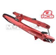 Racing Boy V2 Aluminum Swingarm - Honda RS150R/Winner/Supra/Sonic