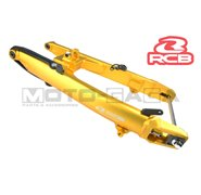 Racing Boy V2 Aluminum Swingarm - Honda RS150R/Winner/Supra/Sonic