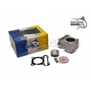 Espada Racing 63mm (183cc) Big Bore Cylinder Kit - Yamaha NVX/Aerox/NMAX 155