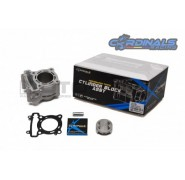 Cardinals Racing 63mm (183cc) Ceramic Cylinder Kit (Forged Piston) - Yamaha R15