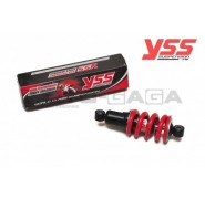 YSS Shock Absorber (MD-250mm) - Yamaha Z125