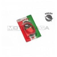 Shark Racing Ignition Coil - (Universal/Honda EFI) RS150R/Winner/Supra/Sonic/CBR150/CB150R/Wave/MSX