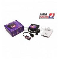 ARacer/UMA Racing M5 ECU - Yamaha T150 (non-VVA)