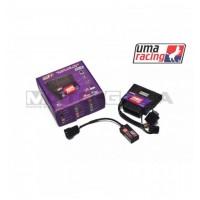 ARacer/UMA Racing M5 ECU - Yamaha Nmax 125 155 (VVA)(NON ABS)