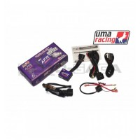 UMA/Aracer AF1 O2 Wideband AFR Module for M5 ECU