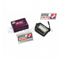 Advanced Controller for UMA Racing IMC Digital CDi
