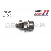 UMA Racing Camshaft (Spec R3) - Yamaha T135/T150