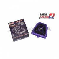 UMA Racing Drop-in Air Filter - Honda RS150R/Winner/Supra/Sonic