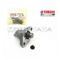 Automatic Timing Chain Tensioner - Yamaha - (Type 1)