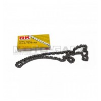 Extended Timing Chain - Yamaha (97-102L)