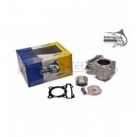 Espada Racing 62mm (177cc) Big Bore Cylinder Kit - Yamaha R15 V3/MT-15/T155