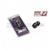 UMA Racing Camshaft (VVA)- Yamaha NVX155/NMAX 155