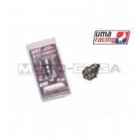UMA Racing Camshaft (Spec S1) - Yamaha T135/T150