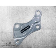 Racing Boy Front Brake Caliper Bracket - Yamaha Nouvo (300mm)