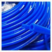 Samco Sport Silicone Vacuum Hose - 3/4/6/8/10mm x 1m