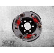 UMA Racing Clutch Shoes - Yamaha Mio