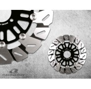 Racing Boy 300mm Front Brake Disc (R292) - Yamaha Mio