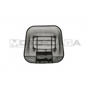 Honda Wave Front Convenience basket