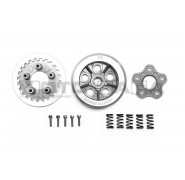 UMA Racing Sports Clutch Assembly - Honda Cub C100