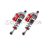Racing Boy 275mm Shock Absorbers (EB-Series) - Universal