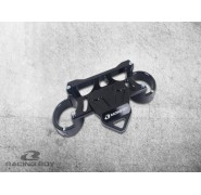 Racing Boy Fork Stabilizer Brace - Suzuki Raider 150R