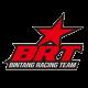 BRT Racing