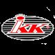 IKK Racing