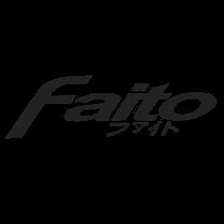 Faito Racing